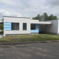 Rodinný dom, Michalovce, 108 m², Pôvodný stav