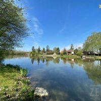 Pre rodinné domy, Jahodná, 634 m²