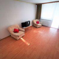 3 izbový byt, Piešťany, 67.53 m², Pôvodný stav