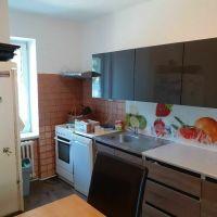 3 izbový byt, Šamorín, 1 m², Čiastočná rekonštrukcia
