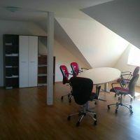 Kancelárie, Trnava, 93 m², Kompletná rekonštrukcia