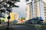 1 izbový byt - Bratislava-Podunajské Biskupice - Fotografia 12