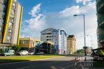 1 izbový byt - Bratislava-Podunajské Biskupice - Fotografia 2