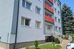 1 izbový byt - Žilina - Fotografia 4