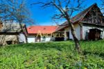 chalupa, rekreačný domček - Podzámčok - Fotografia 2