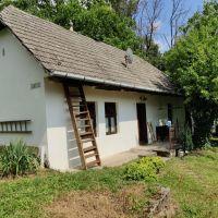 Vidiecky dom, Krajné, 80 m², Čiastočná rekonštrukcia
