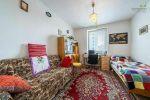 3 izbový byt - Košice-Staré Mesto - Fotografia 17