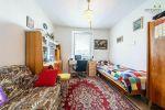 3 izbový byt - Košice-Staré Mesto - Fotografia 18