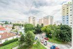 3 izbový byt - Košice-Staré Mesto - Fotografia 37