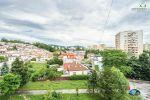 3 izbový byt - Košice-Staré Mesto - Fotografia 38