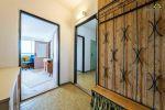 3 izbový byt - Košice-Staré Mesto - Fotografia 39