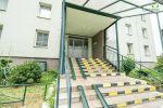 3 izbový byt - Košice-Staré Mesto - Fotografia 6