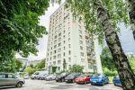 3 izbový byt - Košice-Staré Mesto - Fotografia 8