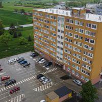 3 izbový byt, Košice-Šaca, 65 m², Kompletná rekonštrukcia
