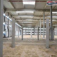 Výrobné, Trnava, 5804 m², Novostavba