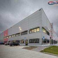 Skladovacie, Malacky, 2000 m², Novostavba