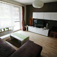 2 izbový byt, Bratislava-Petržalka, 69 m², Novostavba