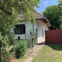 Rodinný dom, Moravské Lieskové, 70 m², Pôvodný stav