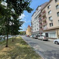 3 izbový byt, Bratislava-Ružinov, 73 m², Pôvodný stav