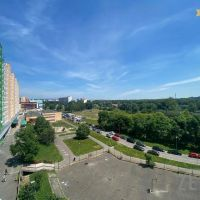 1 izbový byt, Bratislava-Petržalka, 37 m², Kompletná rekonštrukcia