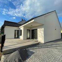 Rodinný dom, Trnava, 160 m², Pôvodný stav