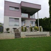 Rodinný dom, Michalovce, 1 m², Pôvodný stav