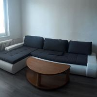 2 izbový byt, Nitra, 55.60 m², Čiastočná rekonštrukcia