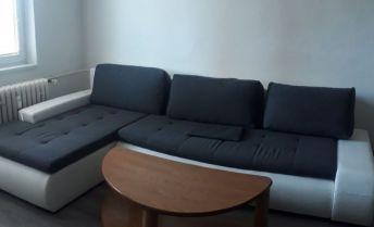 EXKLUZIVNE !..prenájom 2 izb. byt Nitra - Braneckého ulica