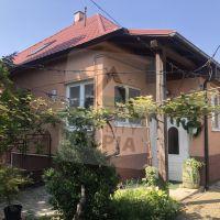 Rodinný dom, Zavar, 430 m², Pôvodný stav