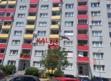 Trnava - 3-izbový byt s balkónom v dobrej lokalite !
