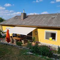 Rodinný dom, Berg, Kompletná rekonštrukcia