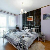 4 izbový byt, Košice-Sídlisko KVP, 90 m², Kompletná rekonštrukcia