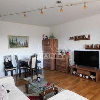 2 izbový byt, Martin, 47 m², Čiastočná rekonštrukcia