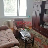 3 izbový byt, Košice-Západ, 66 m², Pôvodný stav