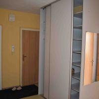 3 izbový byt, Prievidza, 82 m², Kompletná rekonštrukcia