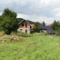 Rodinný dom, Nemecká, 100 m², Pôvodný stav