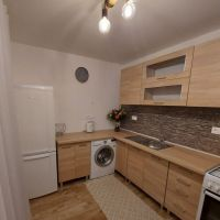 2 izbový byt, Piešťany, 54 m², Kompletná rekonštrukcia