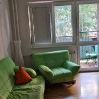 3 izbový byt, Košice-Západ, 72 m², Kompletná rekonštrukcia
