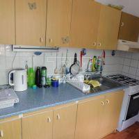 3 izbový byt, Martin, 68 m², Pôvodný stav