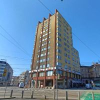 4 izbový byt, Bratislava-Staré Mesto, 95 m², Pôvodný stav