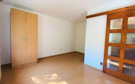 1 izbový byt na prenájom, Martin – Ľadoveň
