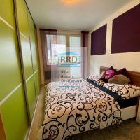 3 izbový byt, Martin, 75 m², Kompletná rekonštrukcia