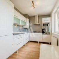 3 izbový byt, Prešov, 69 m², Kompletná rekonštrukcia