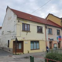 Rodinný dom, Hlohovec, 235 m², Pôvodný stav