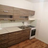 2 izbový byt, Levice, 68 m², Pôvodný stav