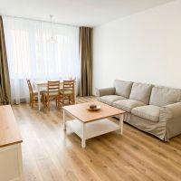 2 izbový byt, Bratislava-Nové Mesto, 59 m², Kompletná rekonštrukcia