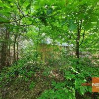Záhrada, Bukovec, 649 m²