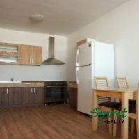 2 izbový byt, Senec, 52 m², Novostavba