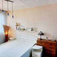 4 izbový byt, Košice-Nad jazerom, 76 m², Čiastočná rekonštrukcia