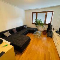3 izbový byt, Partizánske, 60 m², Čiastočná rekonštrukcia